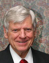 Dr. Cortez Cooper