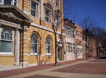 images/winchester_downtown_historic.jpg